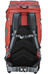 Eagle Creek Systems Go Duffel Pack 60L Red Clay